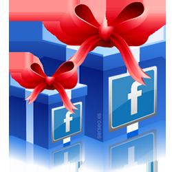 Conozca las reglas de marketing para los concursos en Facebook