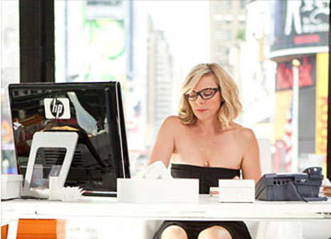 10 ejemplos que demuestran que Apple es la reina del product placement en Hollywood