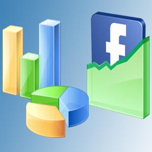 Facebook pone en marcha un proyecto para definir la medición de la publicidad en redes sociales