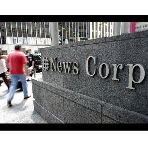 News Corporation se divide en dos compañías tras ingresar 267 millones de dólares menos que el año pasado