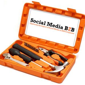 La anatomía de una exitosa campaña de social media para empresas B2B