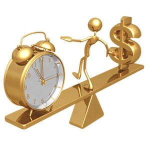 3 consejos para no perder el tiempo en su empresa con e-mails, reuniones y redes sociales