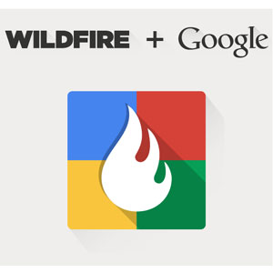 Google compra Wildifire, compañía que ayuda a las marcas con su marketing en redes sociales