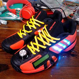 ultimos modelos zapatillas adidas