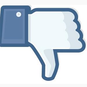 El 80% de los clics en la publicidad de Facebook podría haber sido falseado