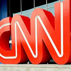¿Hay algún futuro para la CNN?