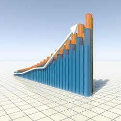 La inversión en publicidad digital creció un 14,5% en Europa y casi un 22% en Estados Unidos en 2011