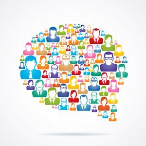 Por qué las críticas en los social media pueden también ser buenas para las marcas