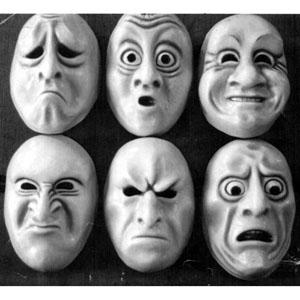 Google y Facebook todavía tienen mucho que aprender de las emociones de los consumidores