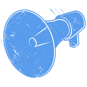 El email y el número de teléfono servirán para segmentar anuncios en Facebook