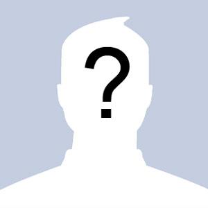 La bolsa no es el único quebradero de cabeza de Facebook: casi el 9% de las cuentas de la red social es falso
