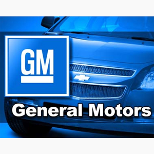 General Motors No Cambiar Su Estrategia De Marketing Tras
