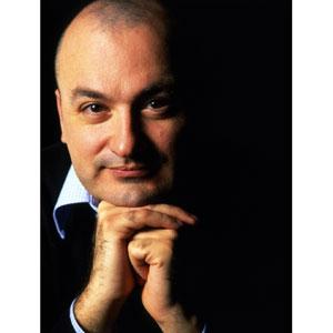 Gianfranco Pocecai, nuevo CTO regional de LBi