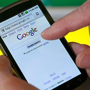 ¿Su empresa está preparada para el marketing en buscadores móviles?