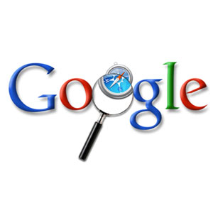 """Google tendrá que pagar una multa al """"módico"""" precio de 22,5 millones de dólares por violar la privacidad en Safari"""