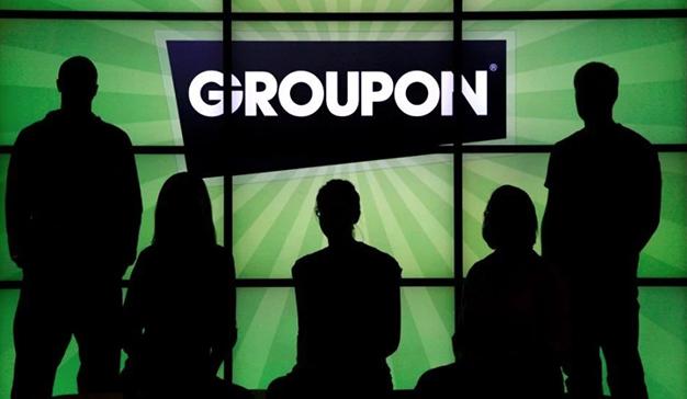 ¿Groupon? ¡Nunca más!: el lado oscuro del negocio de los cupones online