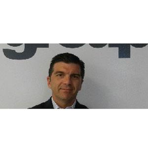 Hernán Ilariuzzi se incorpora a GroupM España como director de Procesos de Negocio