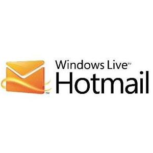 Microsoft despide a Hotmail y dice hola a Outlook y a la publicidad personalizada en la bandeja de entrada