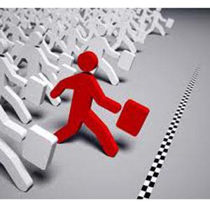 Los 3 factores clave que transformarán el marketing online