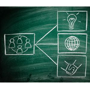 """El comienzo tan esperado de la """"Innovación Social 3.0"""" ya está aquí"""