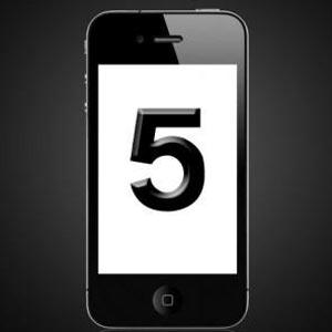 Todos los rumores sobre el iPhone 5, de un solo vistazo