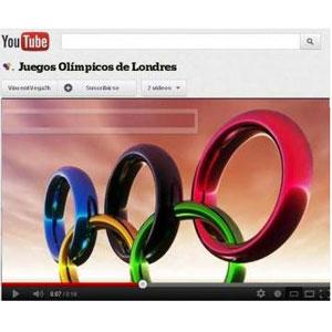 """Sólo la mitad de los anuncios """"estrenados"""" durante los Juegos Olímpicos hizo referencia a lo digital"""