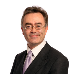 Experian Marketing Services fortalece su estructura con la incorporación de Jon Williams como Chief Technology Officer
