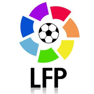 Trece clubes de Primera División anuncian que retrasarán la Liga sino se resuelve la disputa televisiva