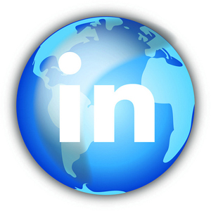LinkedIn Ads ya está disponible en castellano