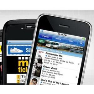 Facebook invierte en publicidad para móviles sin asegurarse el éxito