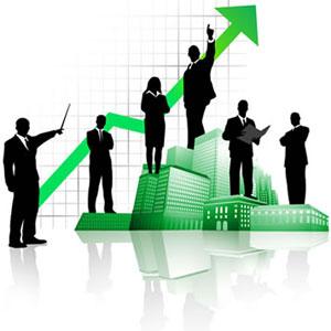 Cómo integrar con éxito el canal online en la estrategia de marketing y ventas