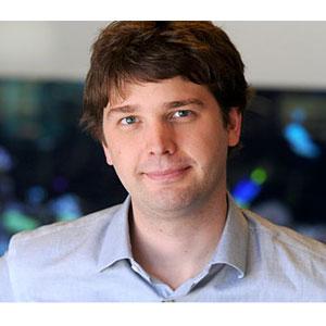 """Andrew Mason, CEO de Groupon: Para Europa """"somos demasiado caros y nadie nos conoce"""""""