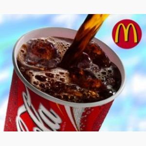 Coca-Cola y McDonald's podrían dejar de operar en Bolivia por la llegada del fin del calendario maya