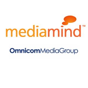 Omnicom Media Group anuncia una alianza con Mediamind para ser su partner de tecnología publicitaria a nivel global