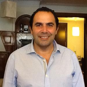 Paco Sosa, nuevo Responsable de Relaciones Institucionales en Mediapost