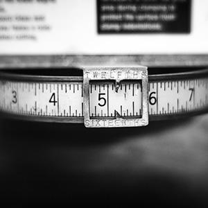 Si el comportamiento en las redes sociales es diferente, las métricas deberían ser también diferentes
