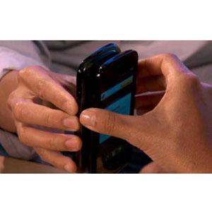 """AT&T, Verizon, Sprint y T-Mobile se unen para """"controlar"""" el futuro de los pagos móviles"""