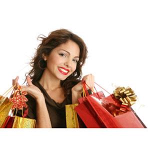 El 50% de los productos que van dirigidos a hombres es comprado por las mujeres