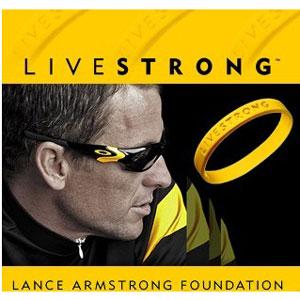 9 anuncios de Nike en los que Lance Armstrong todavía es el protagonista