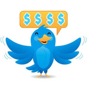 5 consejos creativos para ayudarle a organizar la estructura de su negocio en Twitter