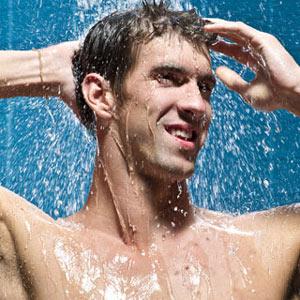 Menos es más en la publicidad con atletas olímpicos