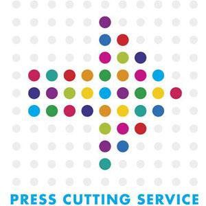 Press Cutting Service envía alertas al móvil para controlar en vacaciones las apariciones en medios