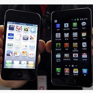 """Apple alega en el juicio contra Samsung que describieron al iPhone como un móvil """"fácil de copiar"""""""