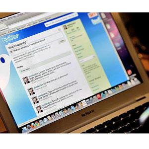 """Los usuarios """"inactivos"""" de Twitter son considerados como cuentas falsas"""