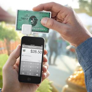 Starbucks invierte 25 millones en Square, la aplicación de pagos móviles creada por Jack Dorsey, de Twitter