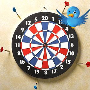Twitter da fuelle a su plataforma publicitaria con nuevos anuncios basados en los intereses de los usuarios