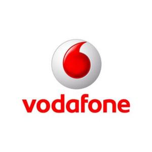 El Grupo Vodafone elige a Text100 para gestionar su cuenta global de comunicación B2B