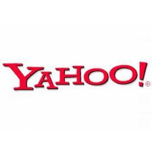 ¿Por qué Yahoo! se dirige ahora a la TV si el futuro está en los dispositivos móviles?