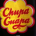 48 divertidos ejemplos de camisetas con parodias de marcas