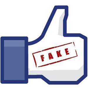 Por qué comprar 'likes' de Facebook cuesta algo más que dinero
